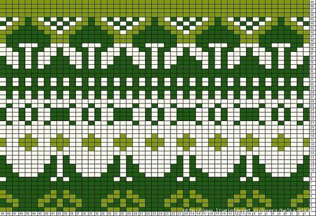 тидлэхж (640x437, 281Kb)