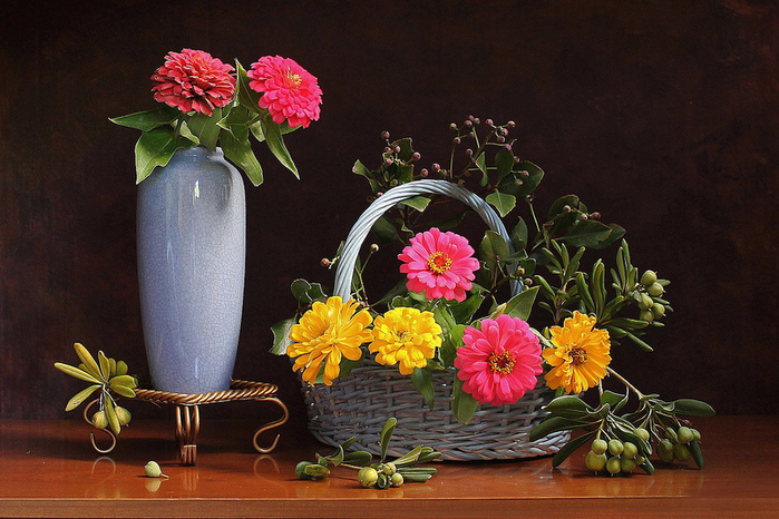 still_life_flowers_01 (700x466, 218Kb)
