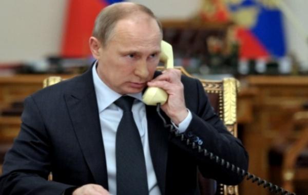 В.В.Путин 5 (600x380, 54Kb)