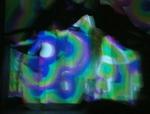 Превью 27-2011-01317 (518x394, 63Kb)