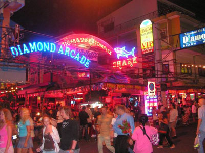 pattaya_3_ (400x300, 145Kb)