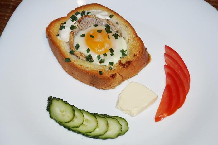 завтрак (700x465, 280Kb)