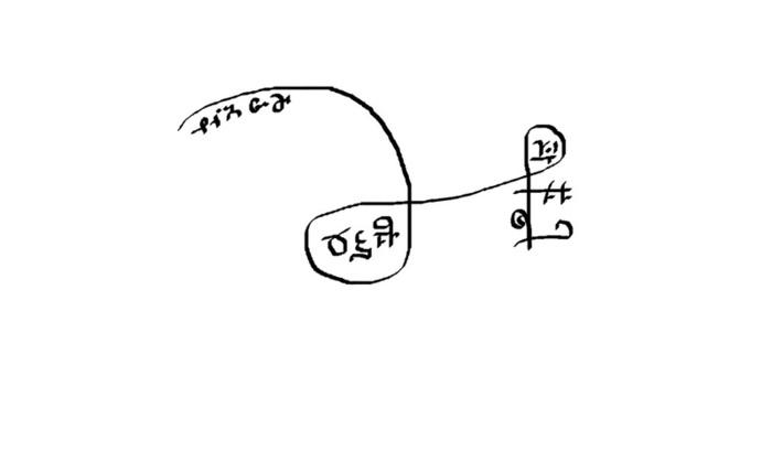 5057605_ZEr8d (700x419, 13Kb)