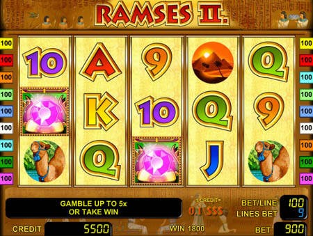 ramzes_2 (450x339, 95Kb)