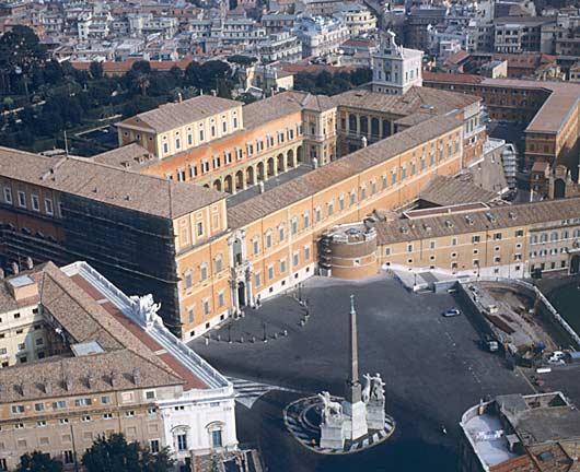 06 quirinal_palace_rome (530x432, 248Kb)