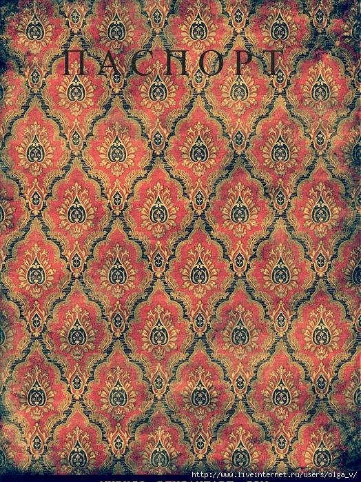 4964063_Victorian_grunge_IV_by_Myruso (524x700, 582Kb)