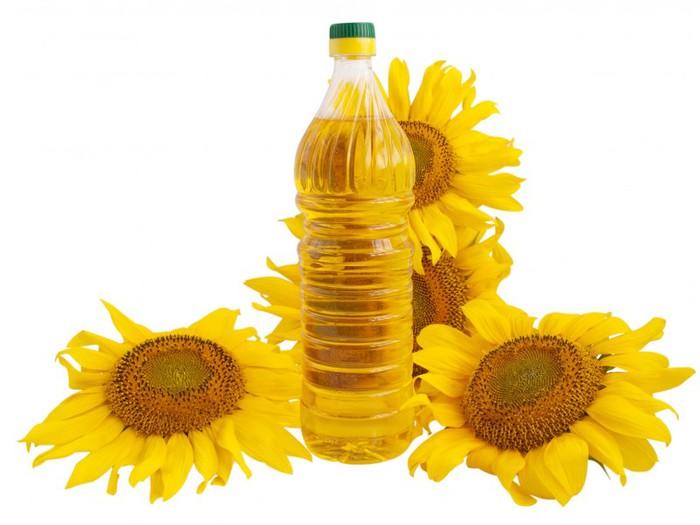 4027137_sunfloweroil_1_ (700x525, 63Kb)