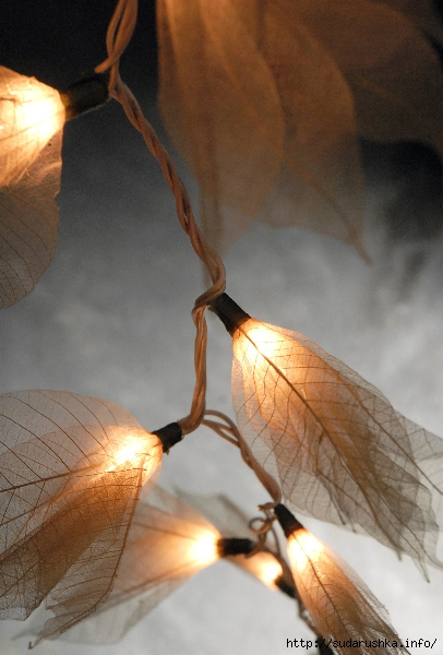 5 skeleton-bodhi-leaf-flower-string-lights-nbsp-nbsp-ivory-4 (406x600, 165Kb)