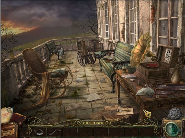 the-agency-of-anomalies-bundle-screenshot3 (640x480, 288Kb)