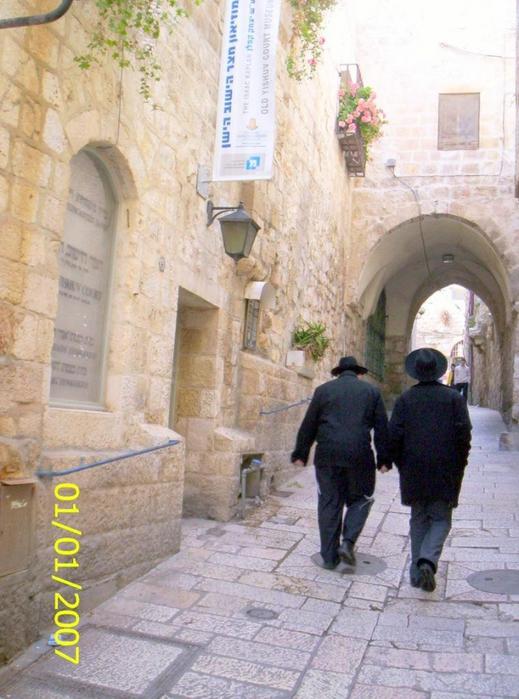 4638534_11993Jerusalem_old_town_010107_144 (519x700, 284Kb)