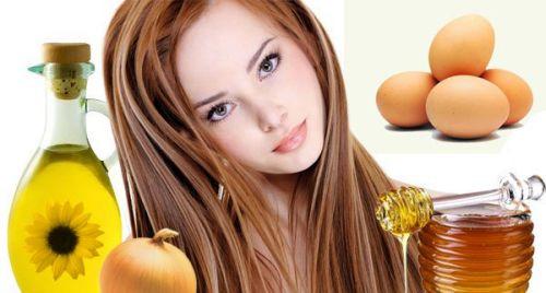 жирные волосы3 (500x268, 115Kb)