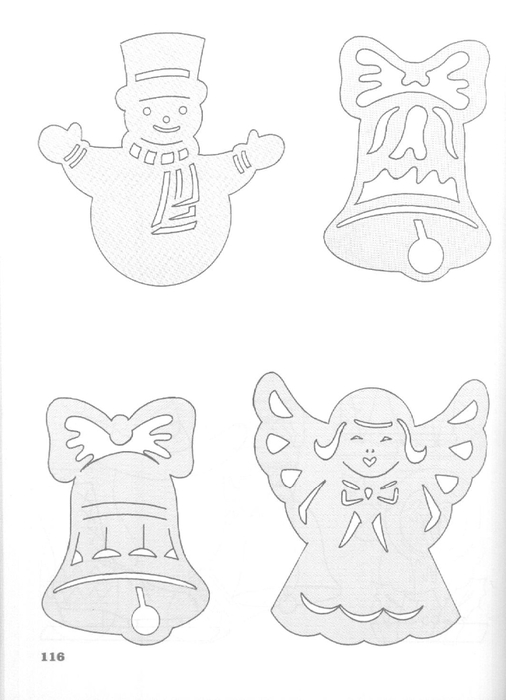Scroll Saw Holiday Patterns (124) (506x700, 129Kb)