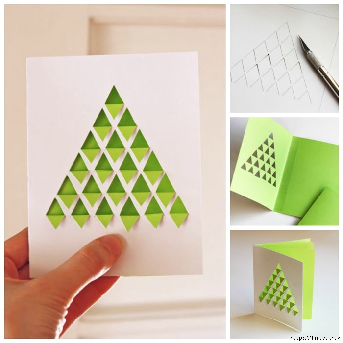 Creative-Ideas-DIY-Geometric-Christmas-Tree-Card (700x700, 205Kb)