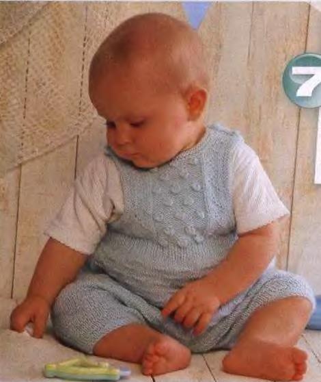 1-Baby 2008-03_14 (470x558, 182Kb)