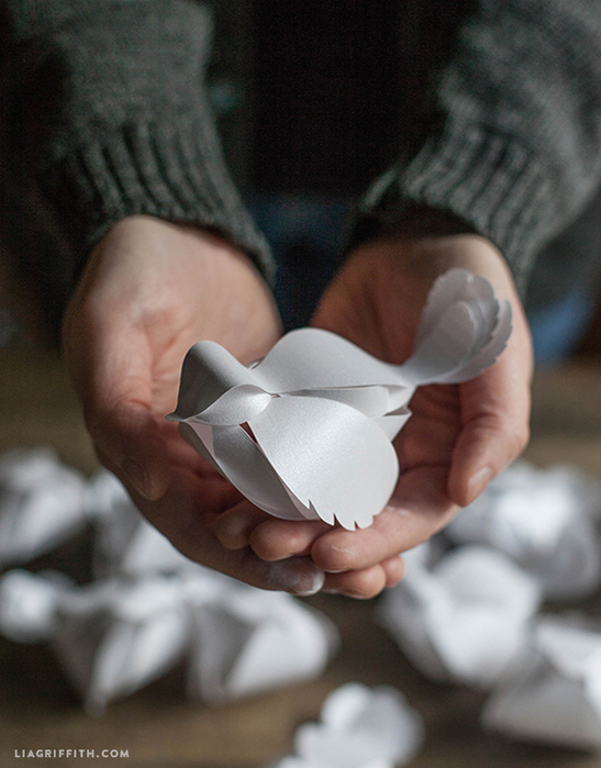 DIY_Paper_Bird (547x700, 369Kb)