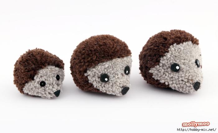 pom-pom-hedgehogs-craft (700x428, 135Kb)