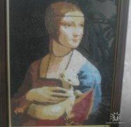 image (13) (186x180, 7Kb)