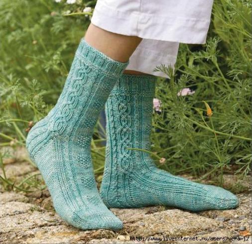 Charlene Church - Join The Sock Club_18 (506x490, 176Kb)