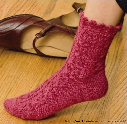 Charlene Church - Join The Sock Club_21 (504x491, 139Kb)