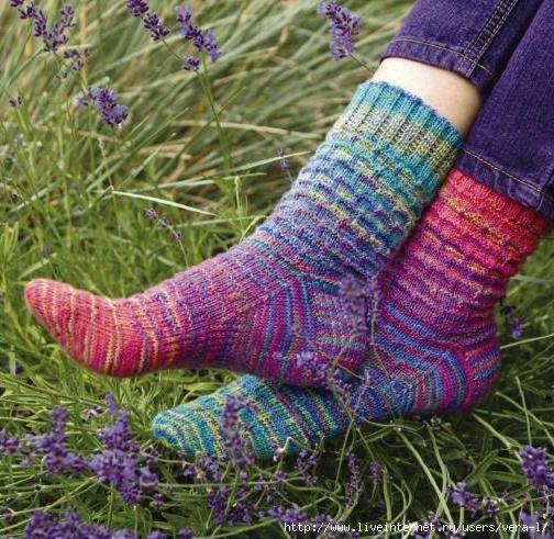 Charlene Church - Join The Sock Club_47 (504x491, 200Kb)