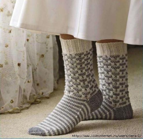 Charlene Church - Join The Sock Club_58 (495x481, 118Kb)