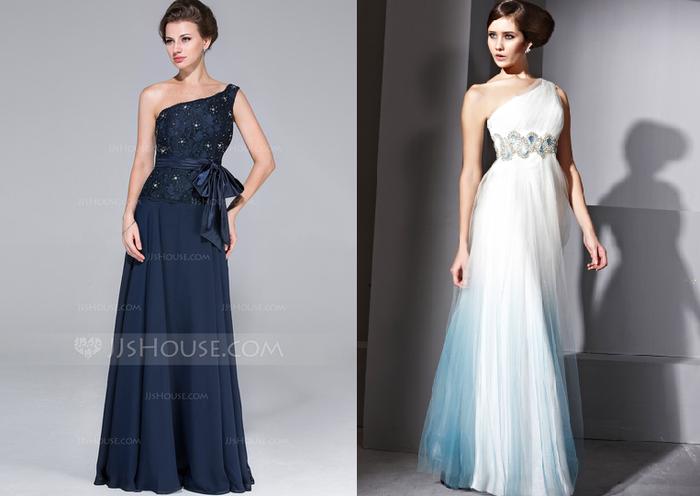 vestido-de-Um-ombro-sГі (700x496, 344Kb)
