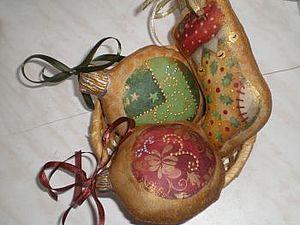 Текстильные украшения на елку/1783336_ec9ed622c5 (300x225, 25Kb)