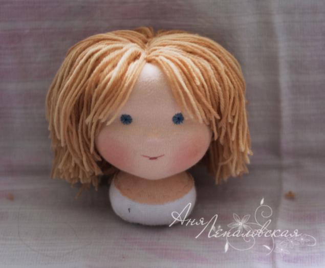 Делаем волосы вальдорфскому мальчику/1783336_120418190153 (635x524, 29Kb)