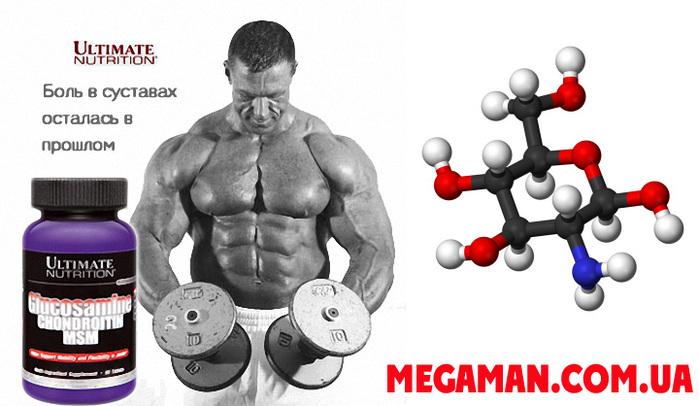 ultimate-nutrition-glucosamine-chondroitin-msm-megaman com ua (700x406, 94Kb)