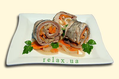 herring-rolls-secure (400x267, 20Kb)