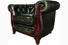 кресло (235x155, 5Kb)