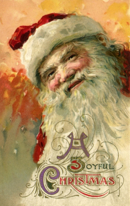 db_Christmas_Traditions0041 (440x700, 362Kb)