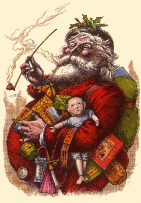 db_Christmas_Traditions0061 (488x700, 394Kb)