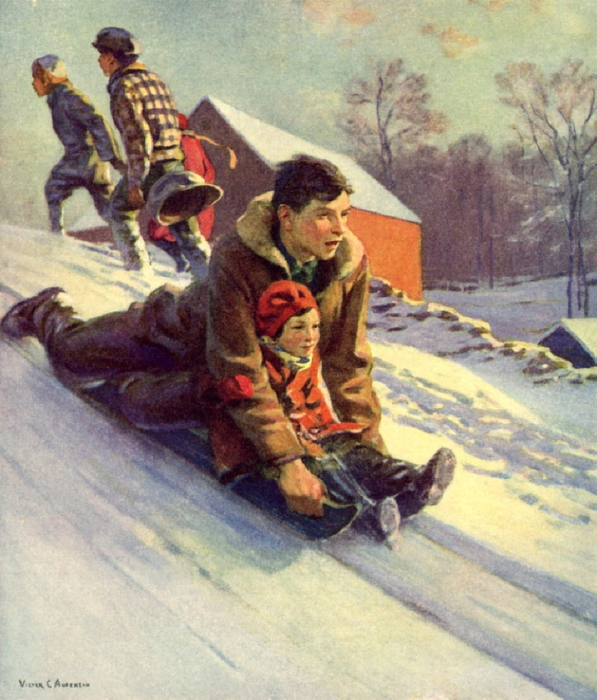 db_Christmas_Traditions0241 (597x700, 475Kb)