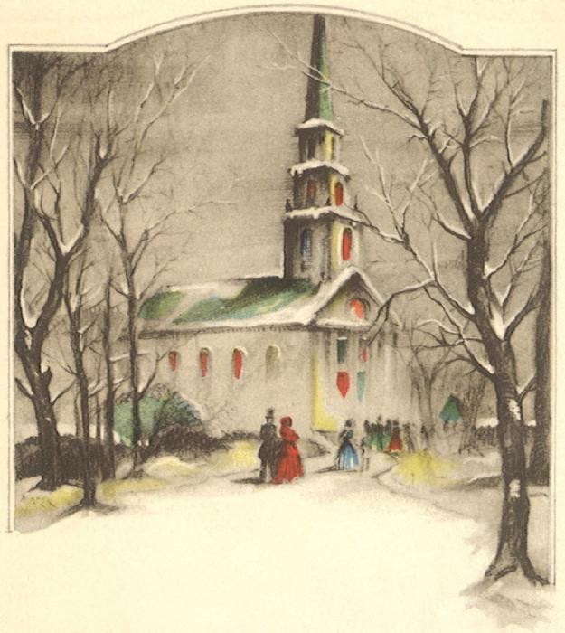 db_Christmas_Traditions0261 (625x700, 413Kb)