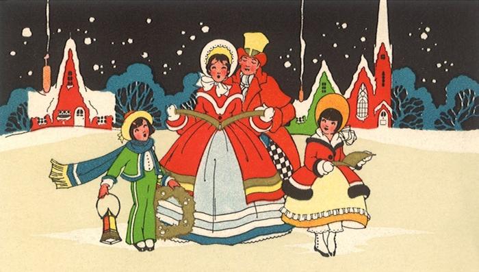 db_Christmas_Traditions0361 (700x397, 326Kb)