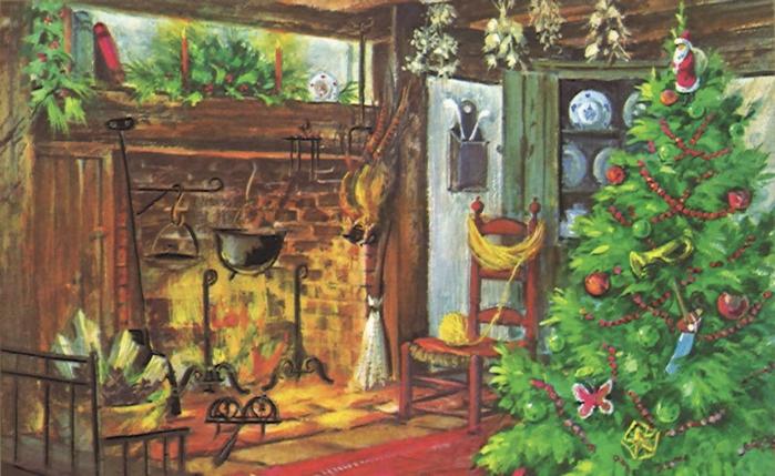 db_Christmas_Traditions0401 (700x429, 414Kb)