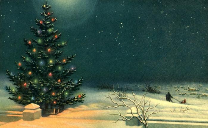 db_Christmas_Traditions0501 (700x431, 332Kb)