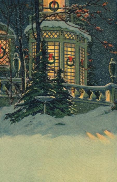 db_Christmas_Traditions0541 (450x700, 386Kb)