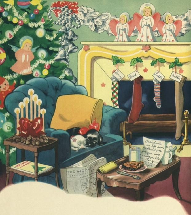 db_Christmas_Traditions0581 (621x700, 506Kb)