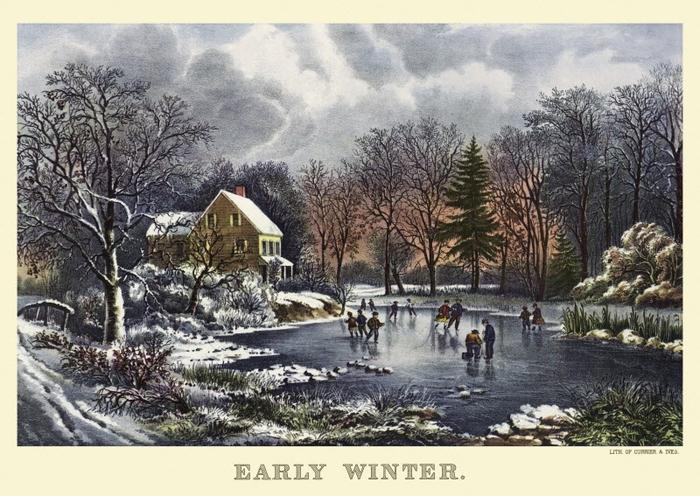 db_Christmas_Traditions0601 (700x496, 379Kb)