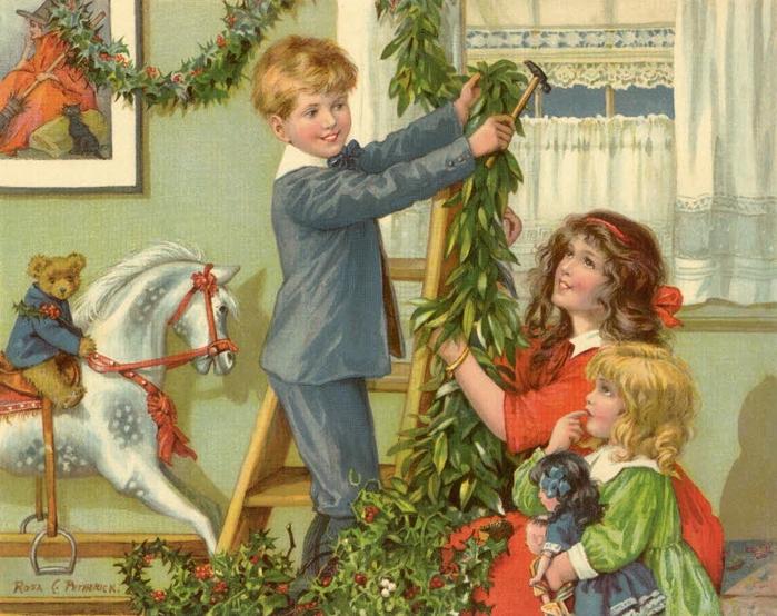 db_Christmas_Traditions0661 (700x554, 472Kb)