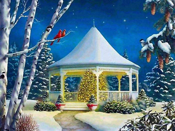 db_Christmas_Traditions0781 (700x525, 469Kb)