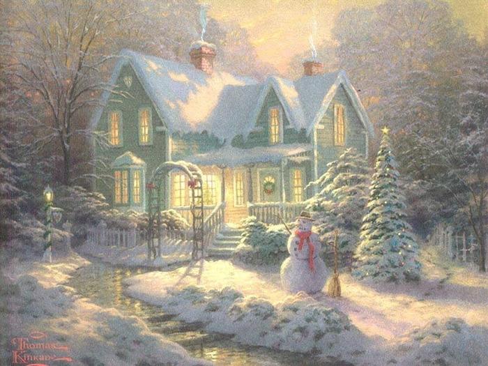 db_Christmas_Traditions0801 (700x525, 445Kb)