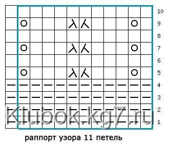 5177462_p_6494 (332x283, 24Kb)