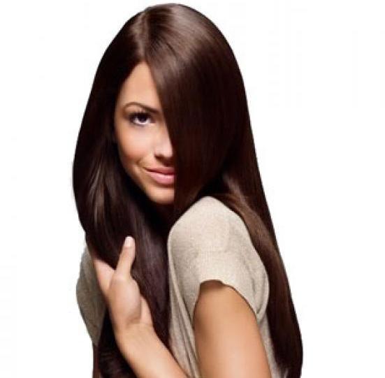 Безжизненные-волосы-Лечим-их-кератином (551x541, 22Kb)