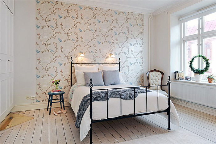 The 415 best Bedroom Dreams images on Pinterest  Bedroom