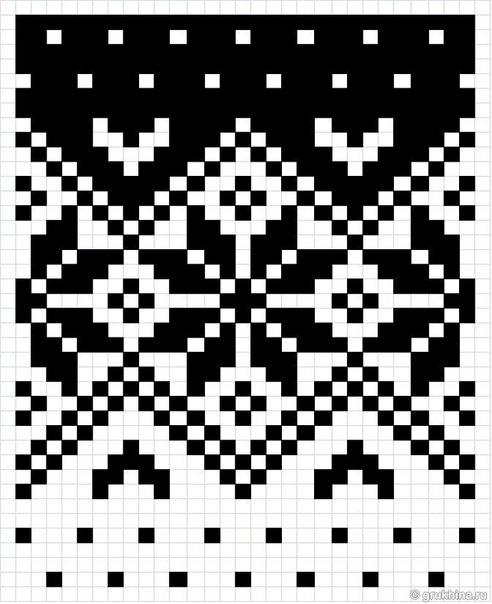 3JxdDR8sy7s (492x604, 130Kb)