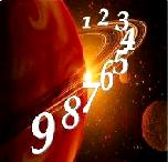 5152615_numerology_1_ (152x146, 5Kb)