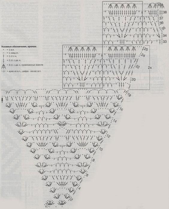 m_007-1 (564x700, 310Kb)